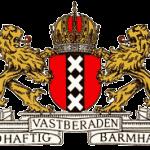 Znak Amsterdamu